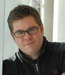 David Doloreux