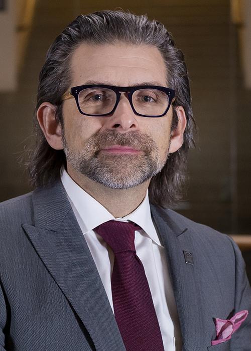Guy Levesque