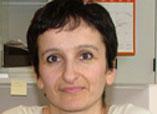 Catherine Tsilfidis