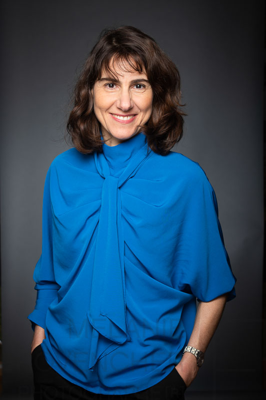 Céline Castets-Renard