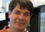 Ian Lorimer
