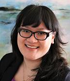 Melissa Phuong