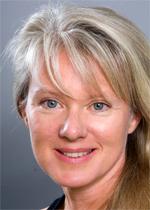 Lori Beaman