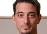 Nicolas Corradi