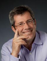 Paul Hebert
