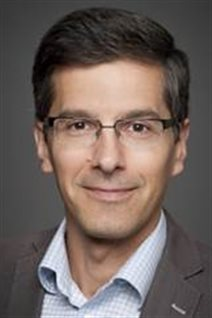 Daniel Figeys