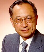 Benjamin Lu
