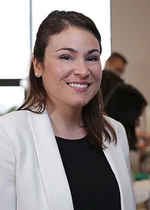 Mireille Ouimet