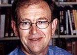 Peter Tugwell
