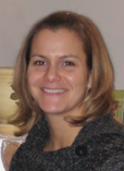 Marie-Claude Tremblay