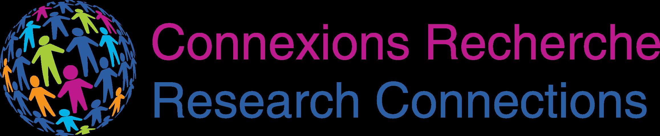 Research Connections Unit Logo