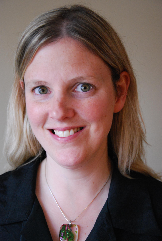 Beth Potter