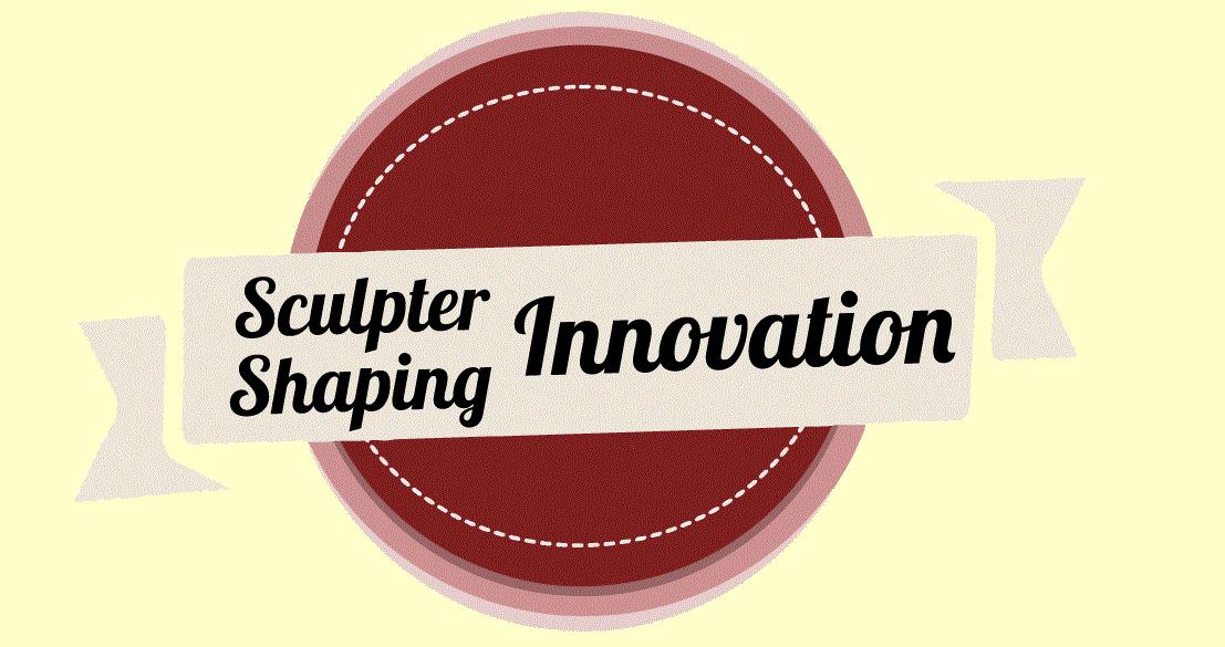 Shaping innovation